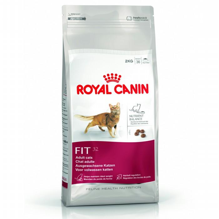 корм royal canin для кошек фото упаковки